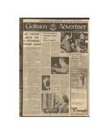 Galway Advertiser 1977/1977_06_15/GA_15061977_E1_001.pdf