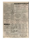 Galway Advertiser 1972/1972_04_13/GA_13041972_E1_002.pdf