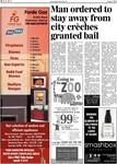 Galway Advertiser 2006/2006_08_03/GA_0308_E1_018.pdf