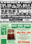 Galway Advertiser 2006/2006_08_03/GA_0308_E1_019.pdf