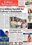 Galway Advertiser 2006/2006_08_03/GA_0308_E1_001.pdf