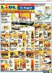 Galway Advertiser 2006/2006_08_03/GA_0308_E1_007.pdf