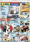 Galway Advertiser 2006/2006_08_03/GA_0308_E1_009.pdf