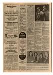 Galway Advertiser 1982/1982_03_04/GA_04031982_E1_012.pdf
