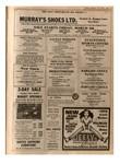 Galway Advertiser 1982/1982_03_04/GA_04031982_E1_015.pdf