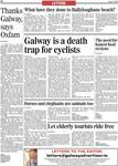 Galway Advertiser 2006/2006_08_03/GA_0308_E1_020.pdf