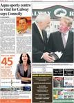 Galway Advertiser 2006/2006_08_03/GA_0308_E1_010.pdf