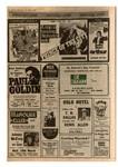 Galway Advertiser 1982/1982_03_04/GA_04031982_E1_010.pdf