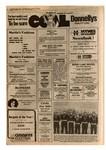 Galway Advertiser 1982/1982_03_04/GA_04031982_E1_008.pdf