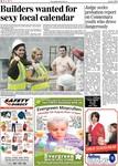 Galway Advertiser 2006/2006_08_03/GA_0308_E1_014.pdf