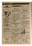 Galway Advertiser 1982/1982_03_04/GA_04031982_E1_014.pdf