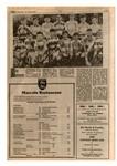 Galway Advertiser 1982/1982_03_04/GA_04031982_E1_004.pdf