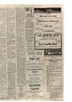 Galway Advertiser 1972/1972_04_13/GA_13041972_E1_005.pdf
