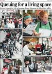 Galway Advertiser 2006/2006_08_17/GA_1708_E1_008.pdf