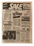 Galway Advertiser 1982/1982_03_04/GA_04031982_E1_005.pdf