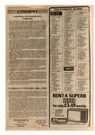 Galway Advertiser 1982/1982_03_04/GA_04031982_E1_006.pdf