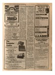 Galway Advertiser 1982/1982_03_04/GA_04031982_E1_007.pdf