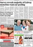 Galway Advertiser 2006/2006_08_17/GA_1708_E1_018.pdf