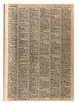 Galway Advertiser 1982/1982_03_04/GA_04031982_E1_017.pdf