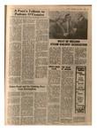 Galway Advertiser 1982/1982_03_04/GA_04031982_E1_019.pdf
