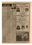 Galway Advertiser 1982/1982_03_04/GA_04031982_E1_002.pdf