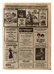 Galway Advertiser 1982/1982_03_04/GA_04031982_E1_011.pdf