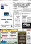 Galway Advertiser 2006/2006_08_17/GA_1708_E1_006.pdf