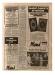 Galway Advertiser 1982/1982_03_04/GA_04031982_E1_003.pdf