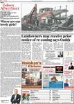 Galway Advertiser 2006/2006_08_17/GA_1708_E1_002.pdf