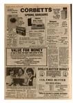 Galway Advertiser 1982/1982_03_04/GA_04031982_E1_020.pdf