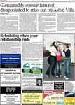 Galway Advertiser 2006/2006_08_17/GA_1708_E1_004.pdf