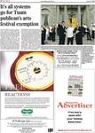 Galway Advertiser 2006/2006_08_17/GA_1708_E1_014.pdf
