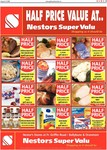 Galway Advertiser 2006/2006_08_31/GA_3108_E1_009.pdf
