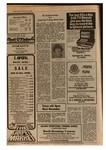 Galway Advertiser 1982/1982_01_28/GA_28011982_E1_016.pdf