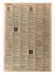 Galway Advertiser 1982/1982_01_28/GA_28011982_E1_013.pdf