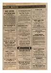 Galway Advertiser 1982/1982_01_28/GA_28011982_E1_010.pdf