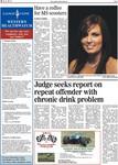 Galway Advertiser 2006/2006_08_31/GA_3108_E1_018.pdf