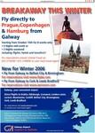 Galway Advertiser 2006/2006_08_31/GA_3108_E1_019.pdf
