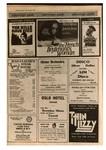 Galway Advertiser 1982/1982_01_28/GA_28011982_E1_008.pdf