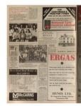 Galway Advertiser 1972/1972_05_11/GA_11051972_E1_010.pdf