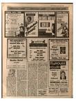 Galway Advertiser 1982/1982_01_28/GA_28011982_E1_009.pdf