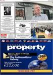 Galway Advertiser 2006/2006_08_31/GA_3108_E1_008.pdf