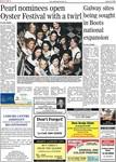 Galway Advertiser 2006/2006_08_31/GA_3108_E1_004.pdf