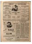 Galway Advertiser 1982/1982_01_28/GA_28011982_E1_011.pdf