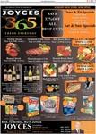 Galway Advertiser 2006/2006_08_31/GA_3108_E1_007.pdf