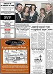 Galway Advertiser 2006/2006_08_31/GA_3108_E1_006.pdf