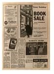 Galway Advertiser 1982/1982_01_28/GA_28011982_E1_005.pdf