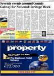 Galway Advertiser 2006/2006_08_24/GA_2408_E1_004.pdf