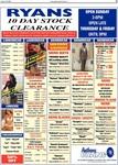 Galway Advertiser 2006/2006_08_24/GA_2408_E1_015.pdf