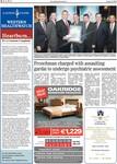Galway Advertiser 2006/2006_08_24/GA_2408_E1_012.pdf
